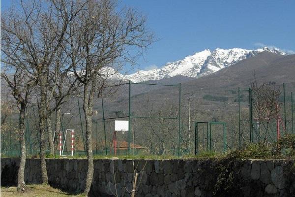 /campings/espana/castilla-y-leon/leon/leon-y-alrededores/Candeleda/camping-candeleda-1555578162-xl.jpg
