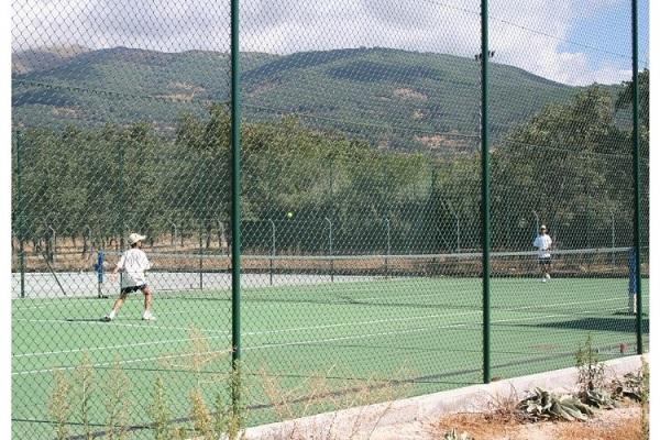 /campings/espana/castilla-y-leon/leon/leon-y-alrededores/Candeleda/camping-candeleda-1555578164-xl.jpg