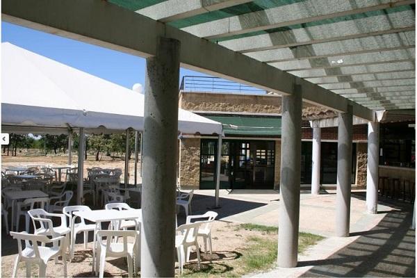 /campings/espana/castilla-y-leon/leon/leon-y-alrededores/Candeleda/camping-candeleda-1555578168-xl.jpg