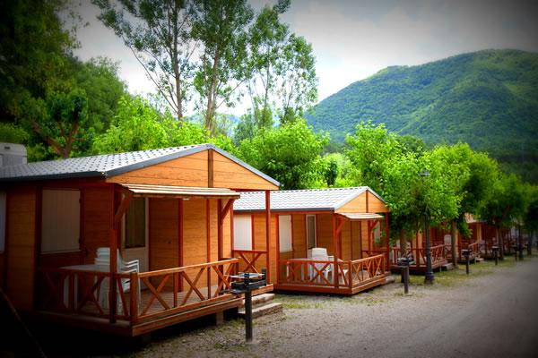 campings/espana/catalunya-cataluna/barcelona/barcelona-interior/l-espelt-2.jpg