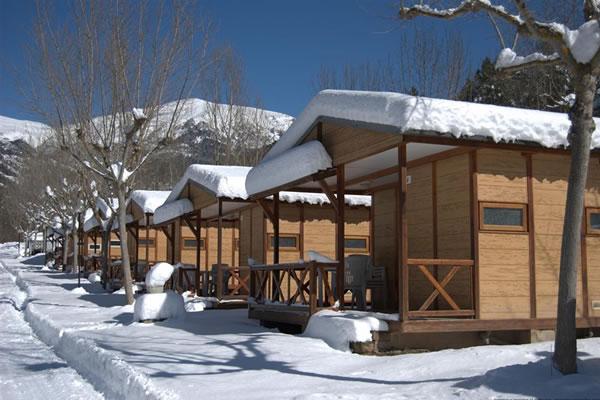 campings/espana/catalunya-cataluna/barcelona/barcelona-interior/l-espelt-3.jpg