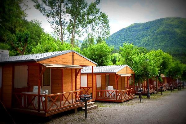 /campings/espana/catalunya-cataluna/barcelona/barcelona-interior/lEspelt/5916eb-7090f70d00fb42038c1f79123f5c8821.jpg