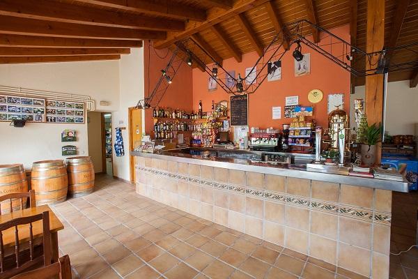 /campings/espana/catalunya-cataluna/barcelona/barcelona-interior/lEspelt/5916eb-b3c486b71fce46cca43e6bba831a5d5b.jpg