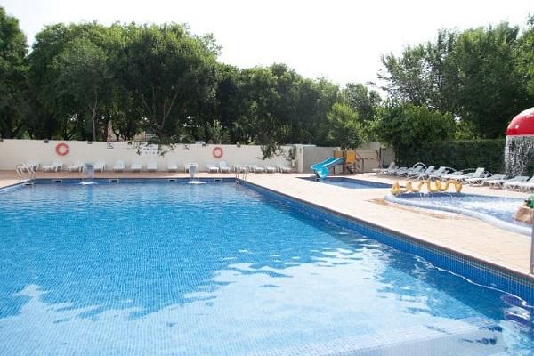 /campings/espana/catalunya-cataluna/barcelona/costa-de-barcelona-norte/CaballodeMar/camping-caballo-de-mar-1485442530-xl.jpg