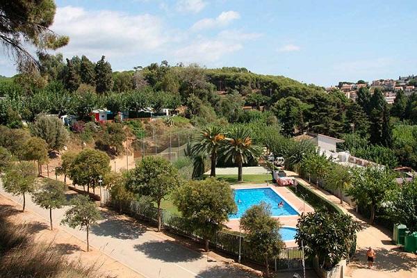 /campings/espana/catalunya-cataluna/barcelona/costa-de-barcelona-norte/ElCarlitos/el-carlitos-6-1.jpg