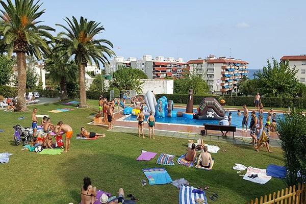 /campings/espana/catalunya-cataluna/barcelona/costa-de-barcelona-norte/ElCarlitos/el-carlitos-7-1.jpg