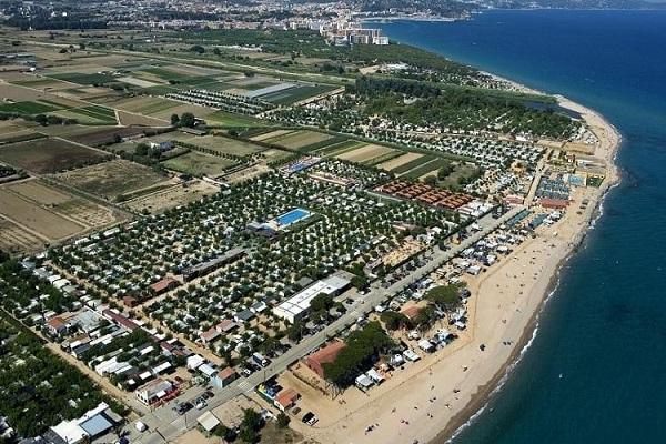 /campings/espana/catalunya-cataluna/barcelona/costa-de-barcelona-norte/ElsPins/camping-els-pins-1483244554-xl.jpg