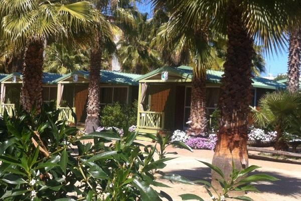 /campings/espana/catalunya-cataluna/barcelona/costa-de-barcelona-norte/Enmar/camping-en-mar-1521041886-xl.jpg