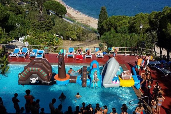 /campings/espana/catalunya-cataluna/barcelona/costa-de-barcelona-norte/Kanguro/camping-kanguro-1526484181-xl.jpg