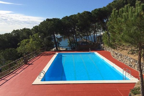 /campings/espana/catalunya-cataluna/barcelona/costa-de-barcelona-norte/Kanguro/camping-kanguro-1526484200-xl.jpg
