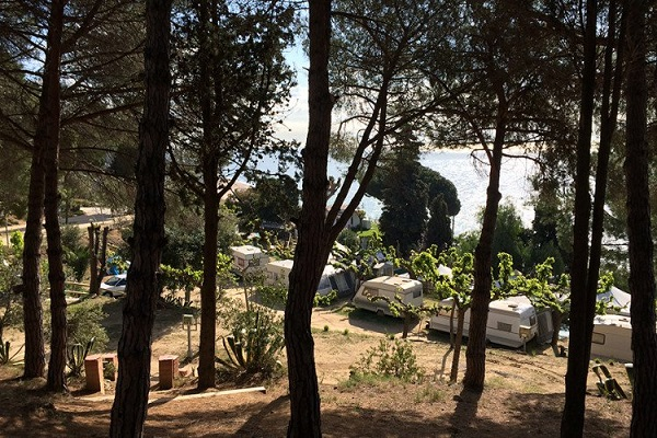 /campings/espana/catalunya-cataluna/barcelona/costa-de-barcelona-norte/Kanguro/camping-kanguro-1526484224-xl.jpg