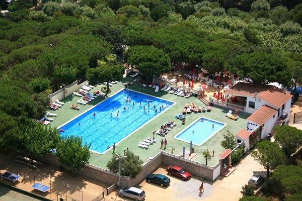 /campings/espana/catalunya-cataluna/barcelona/costa-de-barcelona-norte/RocaGrossa/camping-roca-grossa-1482948580-xl.jpg
