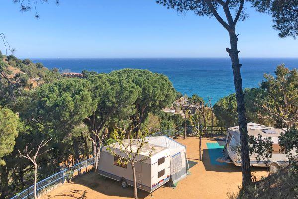 campings/espana/catalunya-cataluna/barcelona/costa-de-barcelona-norte/RocaGrossa/img-5274.jpg