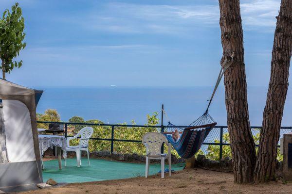 campings/espana/catalunya-cataluna/barcelona/costa-de-barcelona-norte/RocaGrossa/o5a1160-1920px-jaume-cusido-custom-1800x1122.jpg