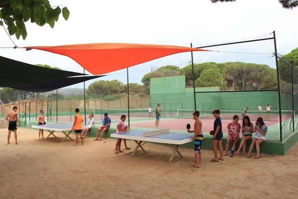 /campings/espana/catalunya-cataluna/barcelona/costa-de-barcelona-norte/RocaGrossa/roca-grossa-4.jpg
