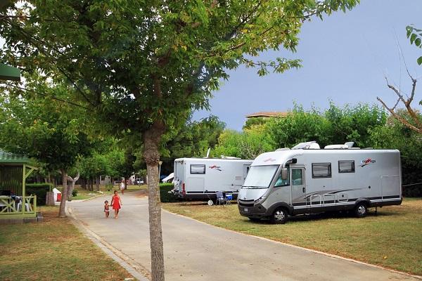campings/espana/catalunya-cataluna/barcelona/costa-de-barcelona-sur/camping-larueda-026-1400x933.jpg