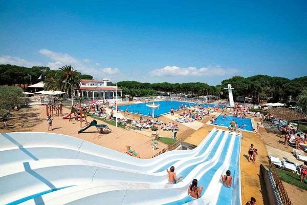 /campings/espana/catalunya-cataluna/girona/costa-brava-centro/Cypsela/camping-cypsela-1508424533-xl.jpg