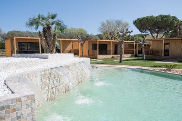 /campings/espana/catalunya-cataluna/girona/costa-brava-centro/Eurocamping/28032019-4-640x480.jpg