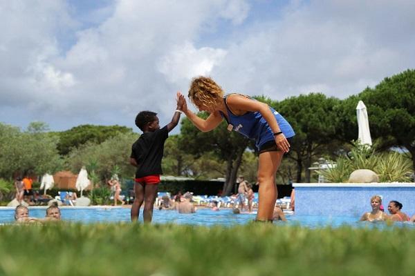 /campings/espana/catalunya-cataluna/girona/costa-brava-centro/Eurocamping/aquagym3r.jpg
