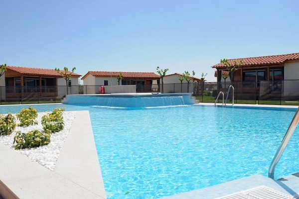 /campings/espana/catalunya-cataluna/girona/costa-brava-centro/Eurocamping/piscina-tamany-reduit2-640x480.jpg