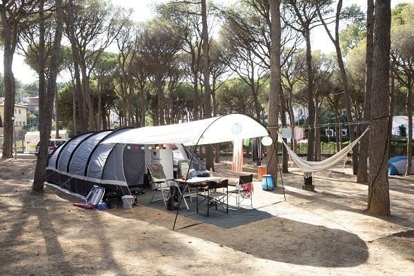 /campings/espana/catalunya-cataluna/girona/costa-brava-centro/Interpals/b2a0539.jpg