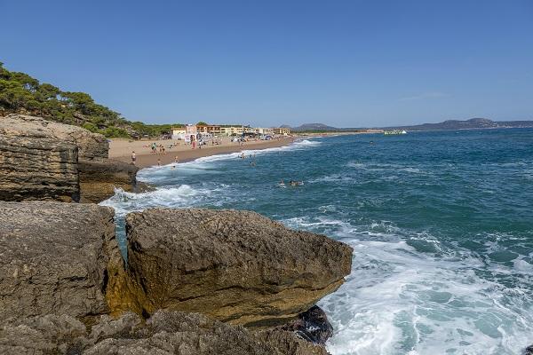 /campings/espana/catalunya-cataluna/girona/costa-brava-centro/Interpals/b2a0909.jpg