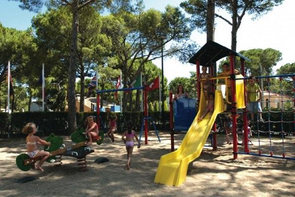 /campings/espana/catalunya-cataluna/girona/costa-brava-centro/Interpals/camping-interpals-1483070853-xl.jpg