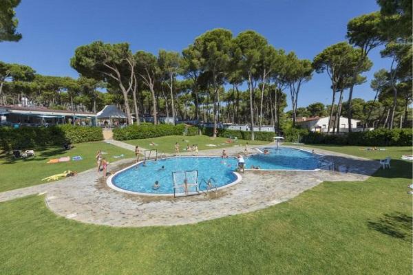 /campings/espana/catalunya-cataluna/girona/costa-brava-centro/Interpals/piscine2.jpg