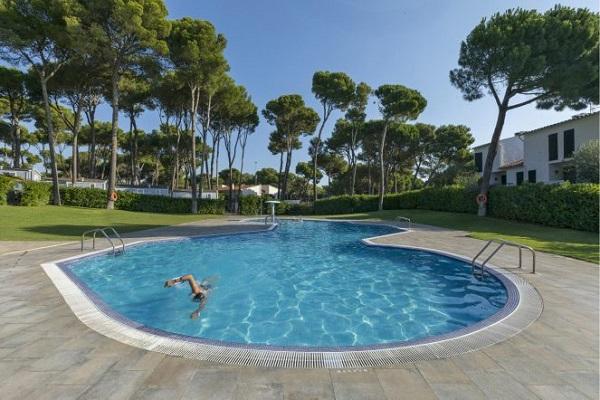/campings/espana/catalunya-cataluna/girona/costa-brava-centro/Interpals/piscine3.jpg