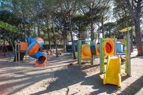 /campings/espana/catalunya-cataluna/girona/costa-brava-centro/Neptuno/camping-neptuno-1483243825-xl.jpg