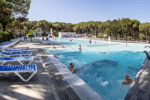 /campings/espana/catalunya-cataluna/girona/costa-brava-centro/Neptuno/neptuno-12.jpg