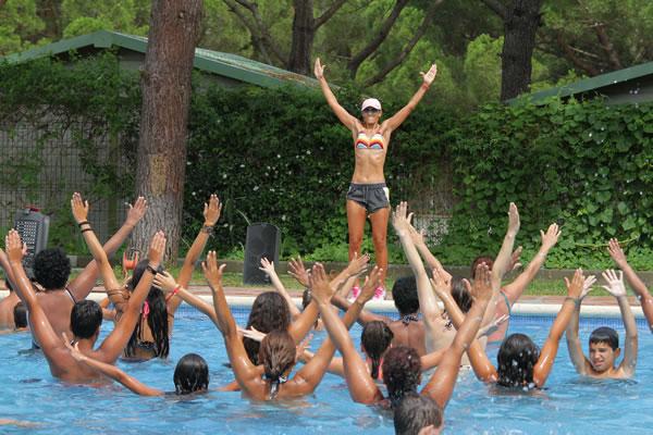 /campings/espana/catalunya-cataluna/girona/costa-brava-centro/Neptuno/neptuno-pals-5.jpg