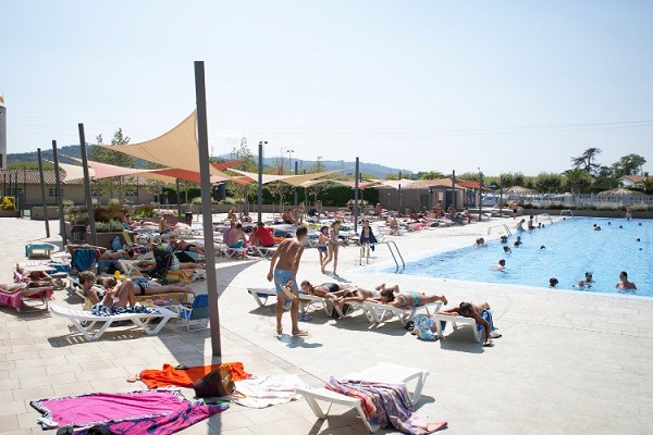 /campings/espana/catalunya-cataluna/girona/costa-brava-centro/Riembau/camping-riembau-1484053930-xl.jpg