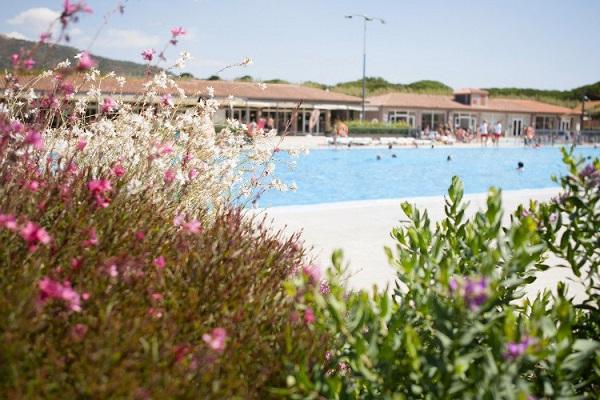 /campings/espana/catalunya-cataluna/girona/costa-brava-centro/Riembau/camping-riembau-1484053945-xl.jpg