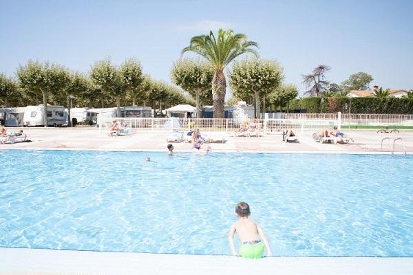 /campings/espana/catalunya-cataluna/girona/costa-brava-centro/Riembau/camping-riembau-1484053960-xl.jpg
