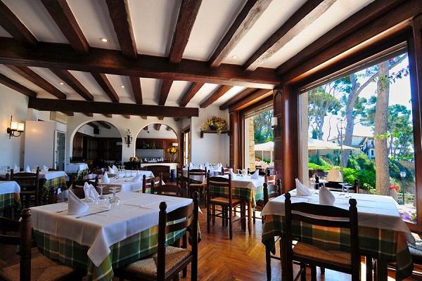 /campings/espana/catalunya-cataluna/girona/costa-brava-centro/Treumal/treumal-restaurant.jpeg