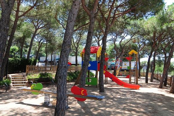 /campings/espana/catalunya-cataluna/girona/costa-brava-centro/Treumal/treumal3.jpeg