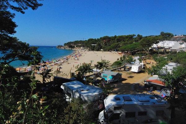 /campings/espana/catalunya-cataluna/girona/costa-brava-centro/Treumal/treumal5.jpeg