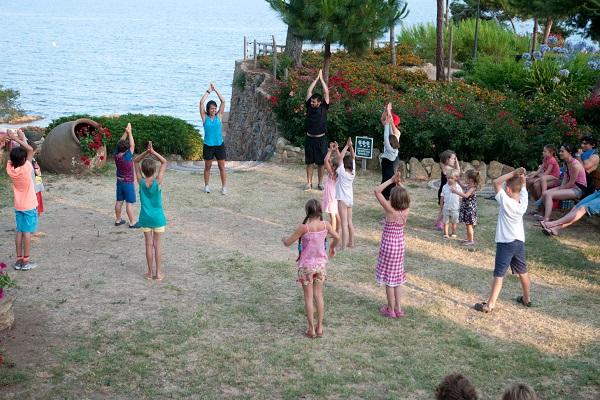 /campings/espana/catalunya-cataluna/girona/costa-brava-centro/Treumal/treumal6.jpeg