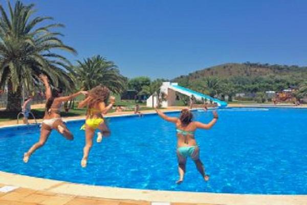 campings/espana/catalunya-cataluna/girona/costa-brava-centro/home-slider-320x240.jpg