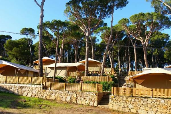 campings/espana/catalunya-cataluna/girona/costa-brava-centro/interpals-4.jpg