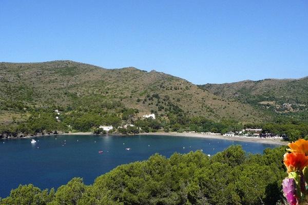 /campings/espana/catalunya-cataluna/girona/costa-brava-norte/CalaMontjoi/camping-cala-montjoi-1487171460-xl.jpg