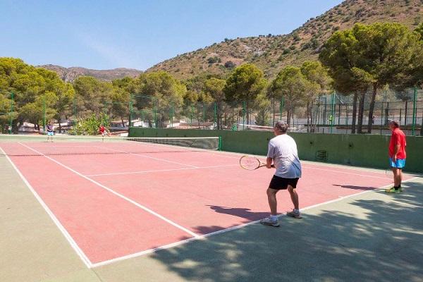 /campings/espana/catalunya-cataluna/girona/costa-brava-norte/CalaMontjoi/camping-cala-montjoi-1511874456-xl.jpg