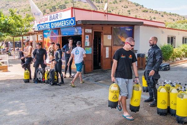 /campings/espana/catalunya-cataluna/girona/costa-brava-norte/CalaMontjoi/camping-cala-montjoi-1511874471-xl.jpg