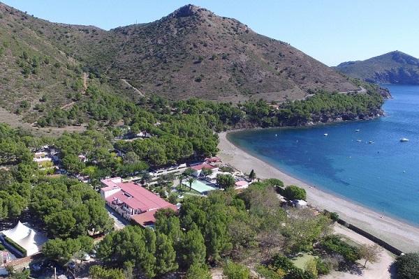 /campings/espana/catalunya-cataluna/girona/costa-brava-norte/CalaMontjoi/camping-cala-montjoi-1511874508-xl.jpg