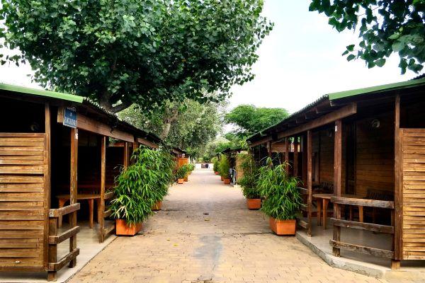 /campings/espana/catalunya-cataluna/girona/costa-brava-norte/JoncarMar/bungalow.jpg