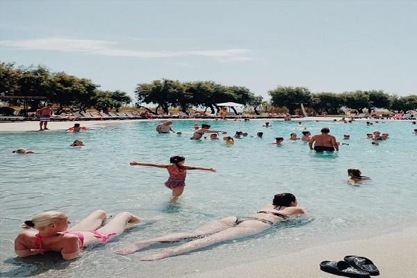 /campings/espana/catalunya-cataluna/girona/costa-brava-norte/LaBallenaAlegre/ballenaalegre-1.jpeg