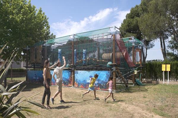 /campings/espana/catalunya-cataluna/girona/costa-brava-norte/LaBallenaAlegre/ballenaalegre-4.jpg
