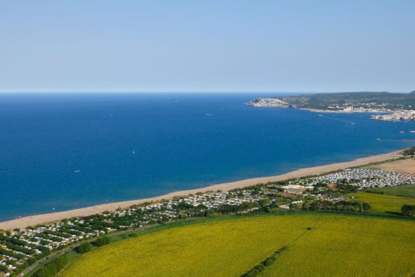 /campings/espana/catalunya-cataluna/girona/costa-brava-norte/LaBallenaAlegre/la-ballena-alegre-sant-pere-pescador-2.jpg