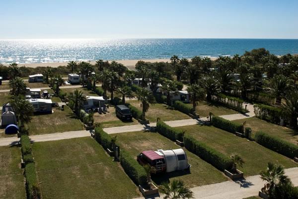 /campings/espana/catalunya-cataluna/girona/costa-brava-norte/LasDunas/las-dunas-sant-pere-pescador-2.jpg